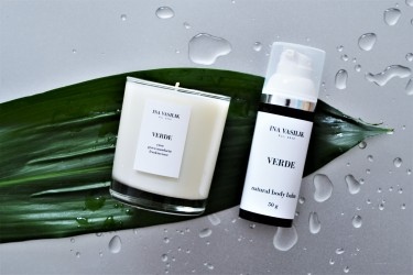 VERDE COLLECTION